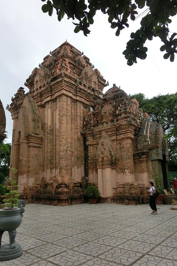 Nha Trang – Vietnam