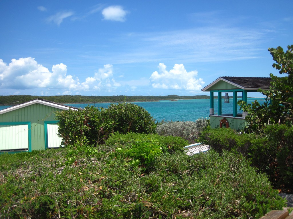 Half Moon Cay, Wish I could stay here forever!