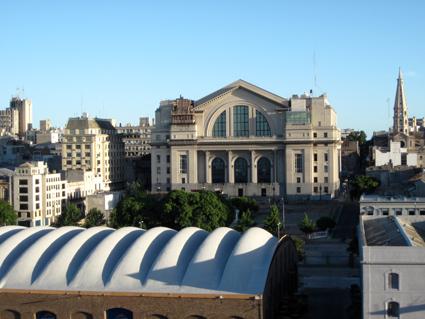 Montevideo – Uruguay