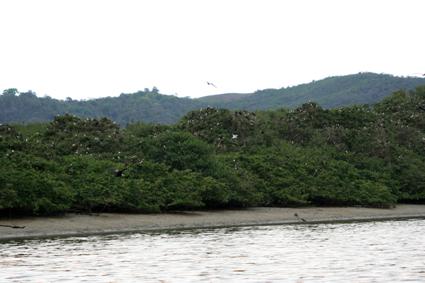 Manta – Ecuador