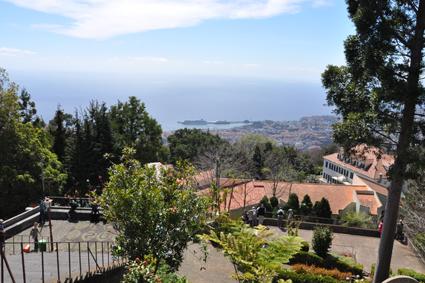 Funchal – Madeira