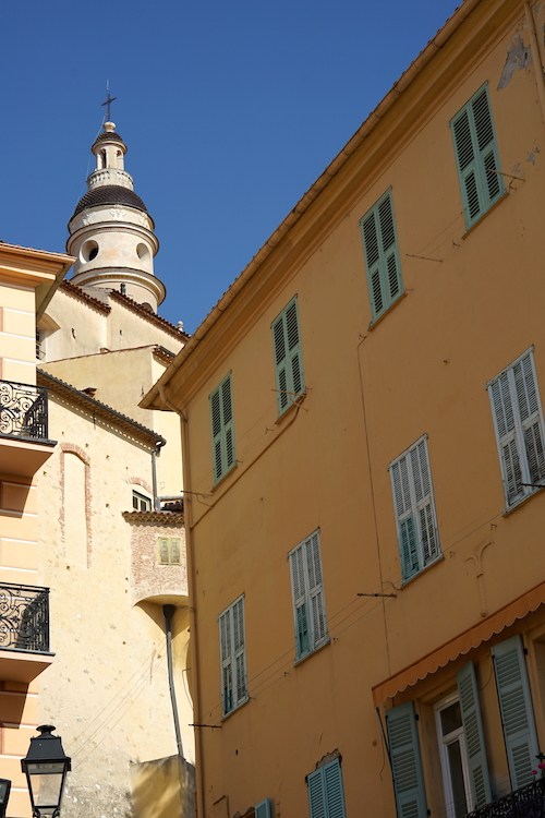 Monaco | De Cote d'Azur verkennen