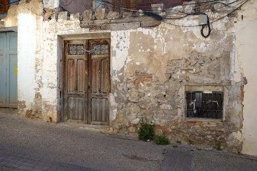 Valencia | Wijn proeven