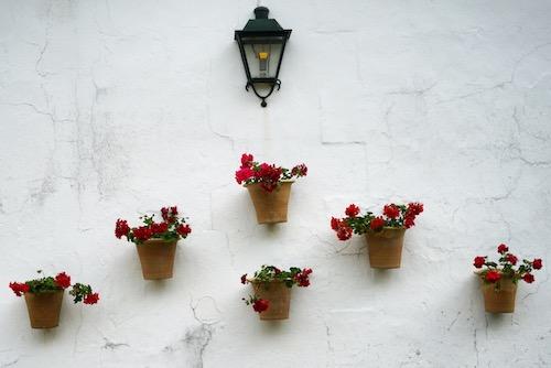 Cadiz   Jerez de la Frontera, sherry hoofdstad