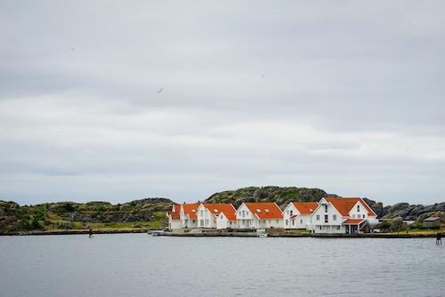 Haugesund | Skudeneshavn