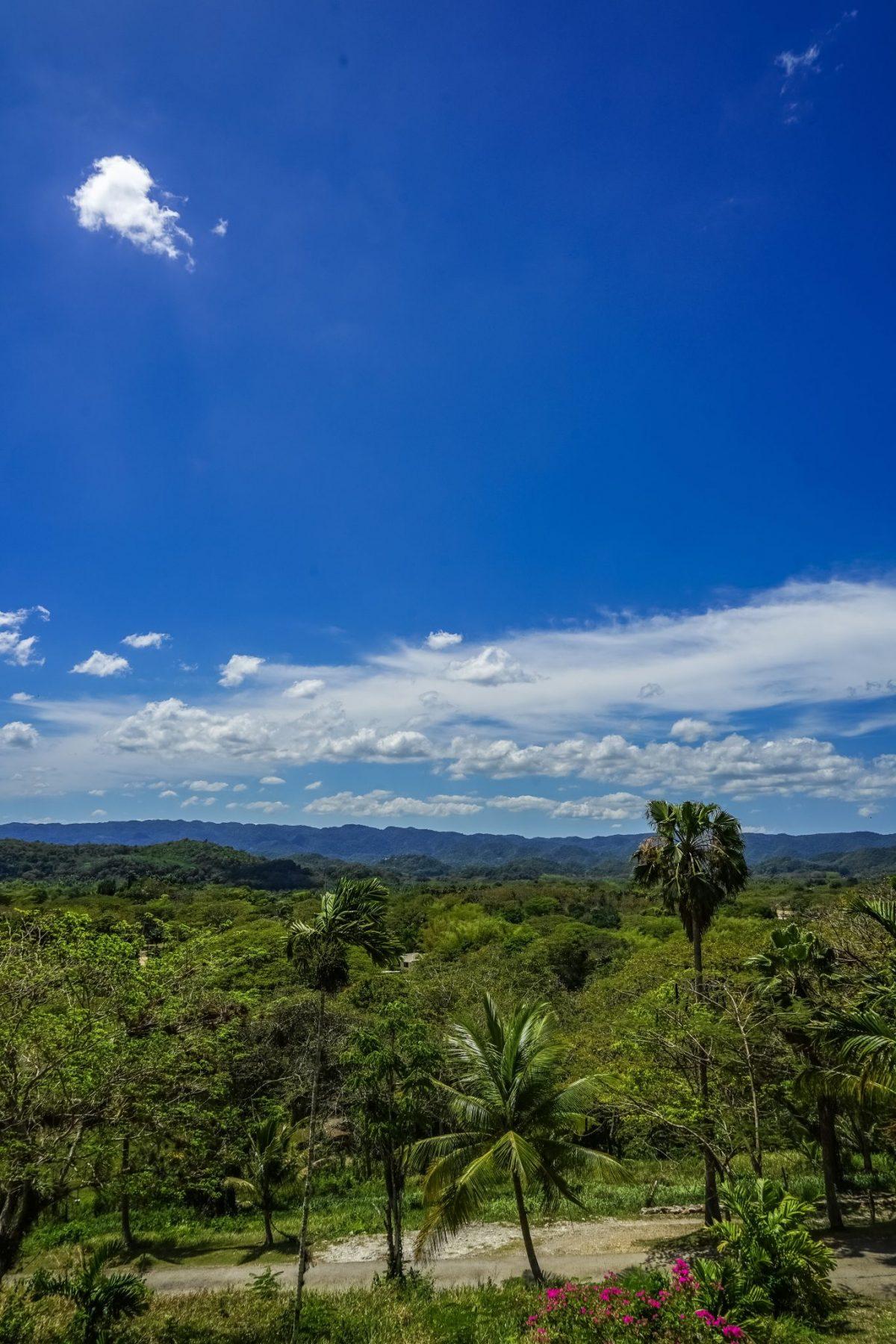 Ocho Rios | Good Hope Estate