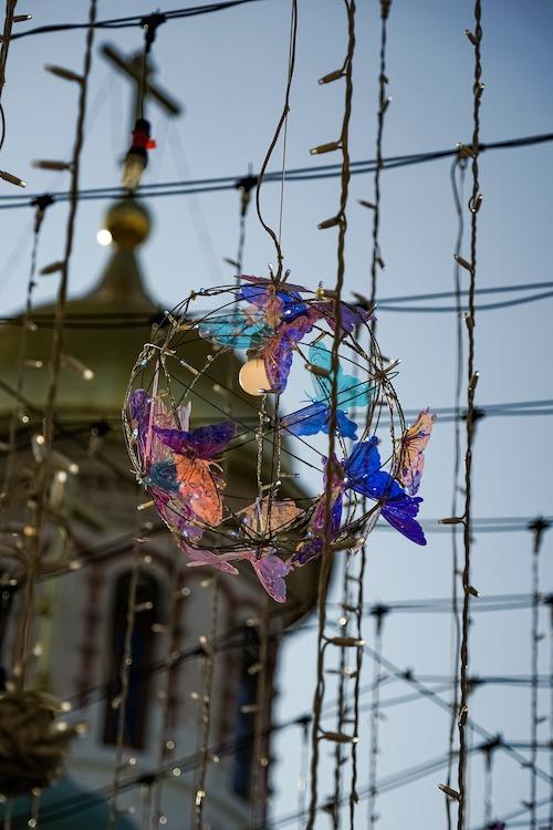 Moskou | Rode Plein en Kremlin